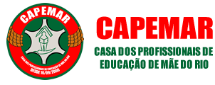 Capemar