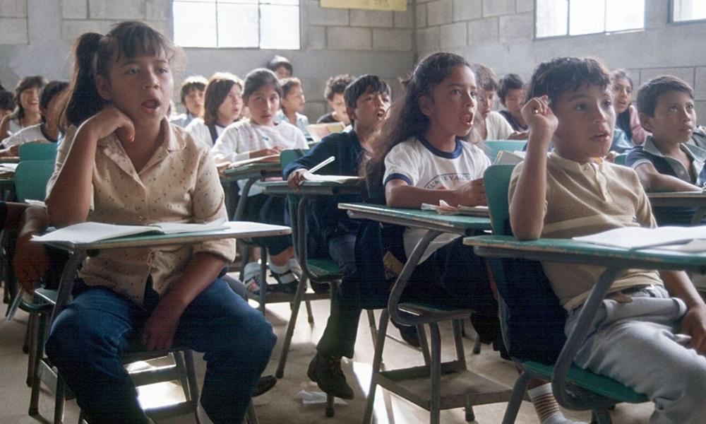 gc3aanero-e-educac3a7c3a3o-histc3b3ria-de-desigualdades-2